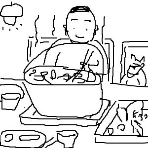 Cocolog_oekaki_2012_02_02_15_33
