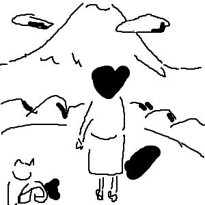 Cocolog_oekaki_2012_02_21_18_17