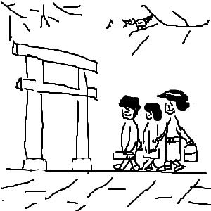 Cocolog_oekaki_2012_02_23_18_18